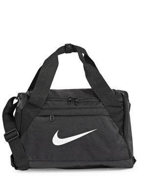 411667aeb Women - Handbags & Wallets - Duffle & Gym Bags - thebay.com