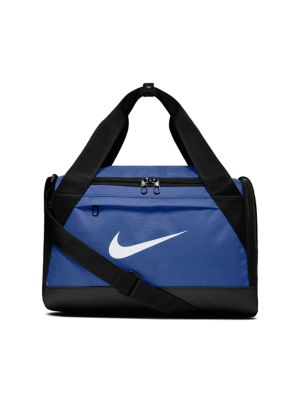 31afcc5411 Women - Handbags & Wallets - Duffle & Gym Bags - thebay.com