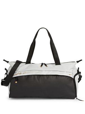 best price cheapest price new cheap Radiate Club Duffle Bag