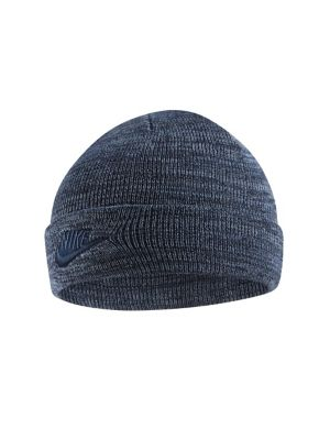 667db7461 reduced nike run flash beanie a3f3f f8dce