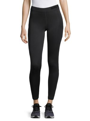 QUICK VIEW. Nike. Mesh Panel Workout Leggings ca00b96bb5d