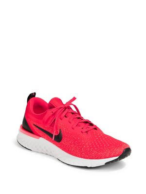 07418faf3a29d QUICK VIEW. Nike. Men s Odyssey React Sneakers