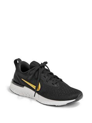 separation shoes da9d1 caa36 Nike - Odyssey React Running Sneakers - thebay.com