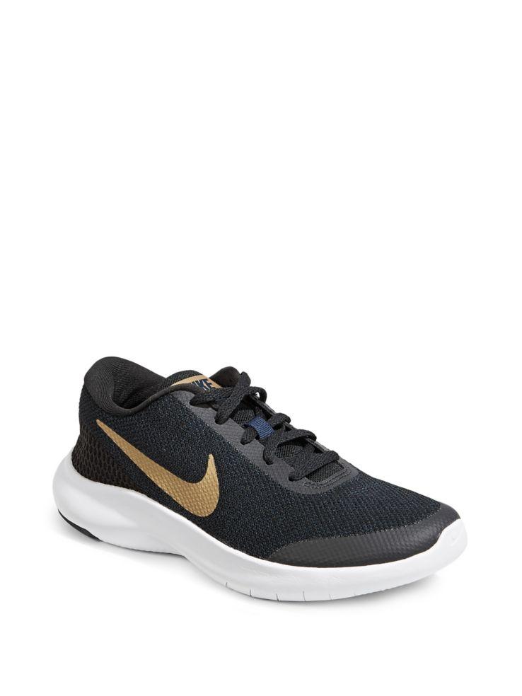 2c50fd4926af Nike - Women s Flex Experience RN 7 Running Shoes - thebay.com