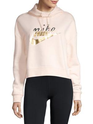 Nike   Femme - Vêtements pour femme - Vêtements d exercice - labaie.com f964ec645d05