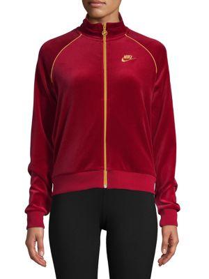 Nike Femme Pour Vêtements Vêtements Femme D'exercice Nike RqgqZwFnS