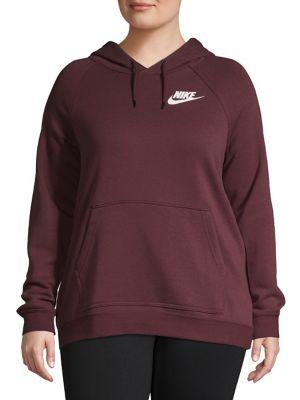 Nike   Femme - labaie.com e9d9654af728