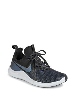 save off 0e424 4afc5 QUICK VIEW. Nike. Free TR 8 Metallic Running Sneakers