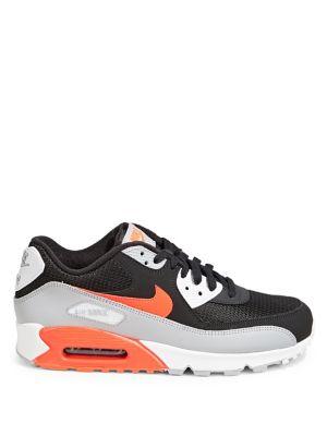 Men's Air Max 90 Essential Sneakers by Nike