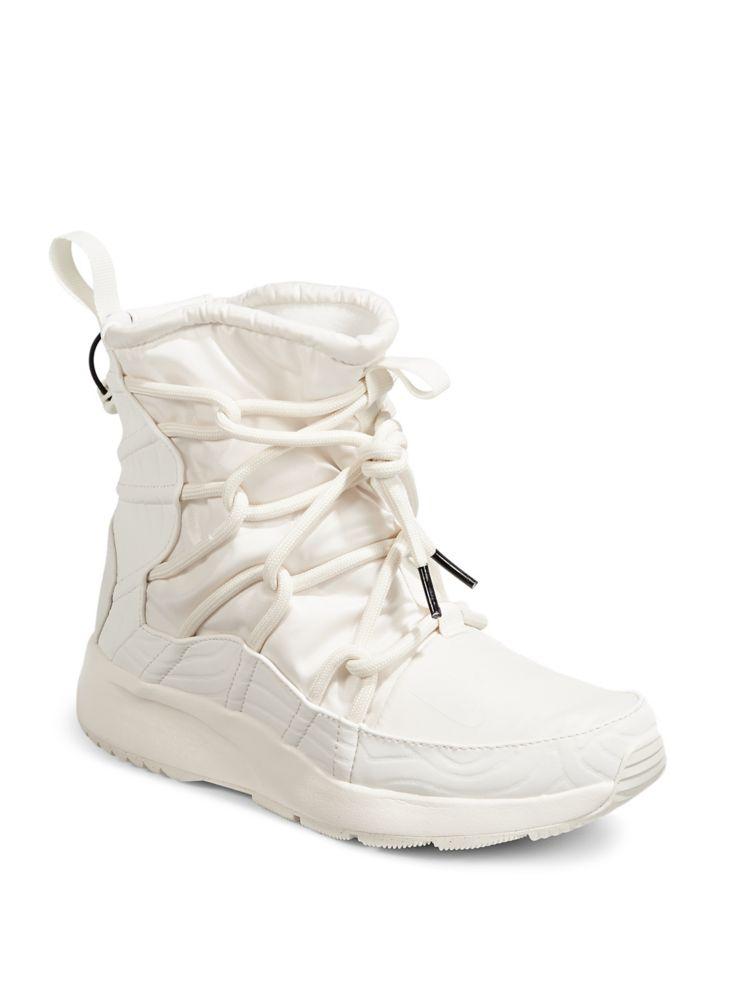sports shoes eb4a5 e4c9e Tanjun High Rise Phantom Sneakers