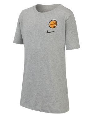 f9d7ace3 Nike | Kids - thebay.com