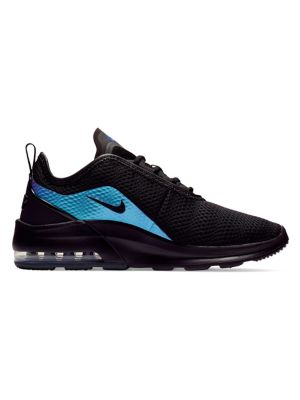 new concept 99db5 0e78f QUICK VIEW. Nike. Women s Air Max Motion 2 Sneakers