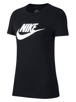 041ab920320f3 Nike | Women - thebay.com