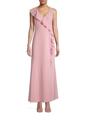 1515e48bd14cd Women - Women's Clothing - Dresses - Prom Dresses - thebay.com