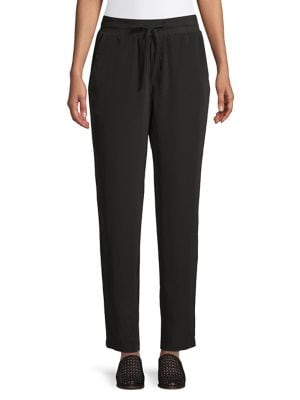 fd96a16365c619 Women - Women's Clothing - Pants & Leggings - thebay.com