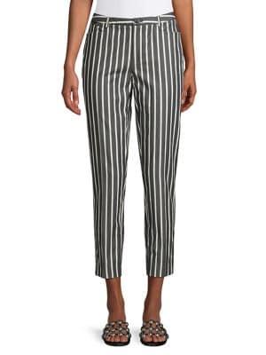 df09c0dadee101 Women - Women's Clothing - Pants & Leggings - thebay.com