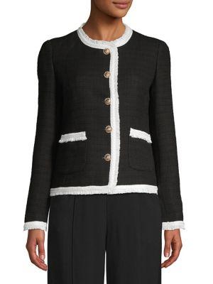 8c84cf9280b Women - Women's Clothing - Blazers & Suiting - thebay.com