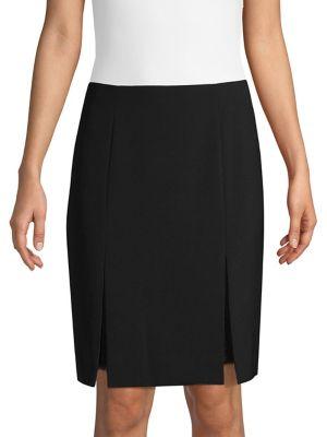 e618b70e4 Women - Women's Clothing - Blazers & Suiting - thebay.com