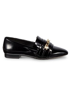 a2ae8539c19 Women - Women's Shoes - Loafers & Oxfords - thebay.com