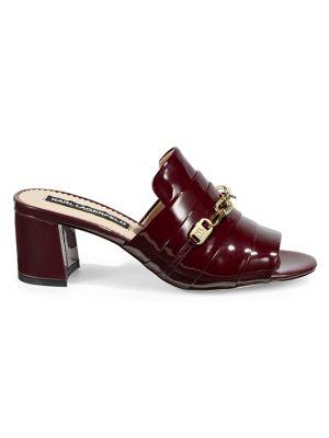 341d5d1fbe3c Women - Women's Shoes - Sandals - thebay.com