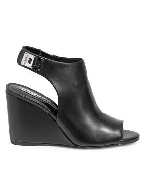 de835aaf4ba Women - Women's Shoes - Sandals - thebay.com