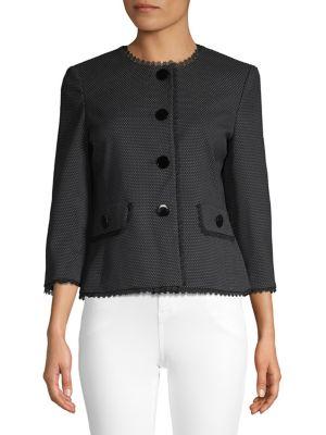 9e470c7b91e Women - Women s Clothing - Coats   Jackets - thebay.com