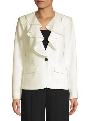 8741930d083a Women - Women's Clothing - Blazers & Suiting - Blazers - thebay.com