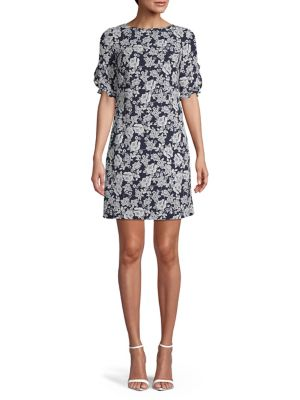 6da2ed935 Women - Women's Clothing - Dresses - Wear to Work Dresses - thebay.com