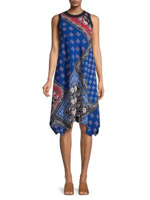 74d6d6d2 Karl Lagerfeld Paris   Women - Women's Clothing - Dresses - thebay.com