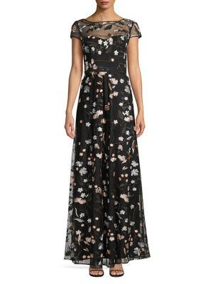 89eaf13f Women - Women's Clothing - Dresses - Prom Dresses - thebay.com