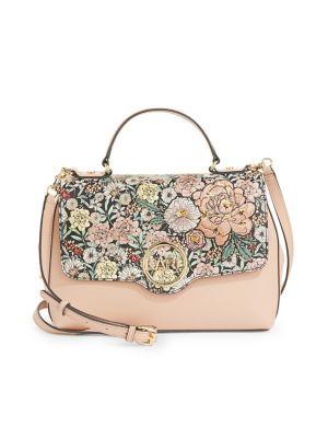 0501b2a2a6 Women - Handbags & Wallets - thebay.com