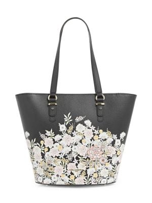 d13cbe391b Karl Lagerfeld Paris | Women - Handbags & Wallets - Totes - thebay.com