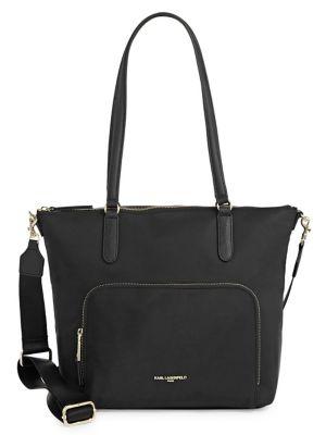 e89449d3 Women - Handbags & Wallets - Shoulder Bags - thebay.com
