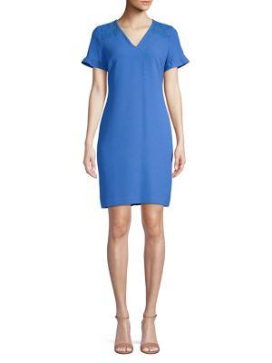 5471398b5 Karl Lagerfeld Paris | Women - Women's Clothing - Dresses - thebay.com