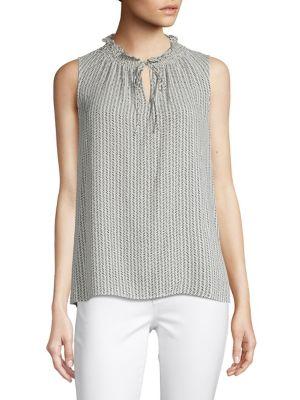 cc984f3acf0270 Women - Women s Clothing - Tops - Blouses - thebay.com