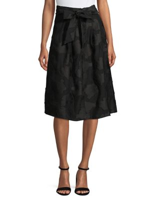 cdfaf6aaea6 Women - Women s Clothing - Skirts - thebay.com