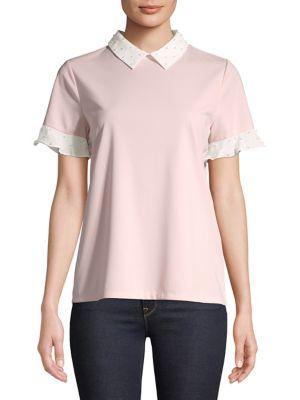 a29a903fc Women - Women s Clothing - Sweaters - thebay.com