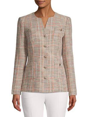 3d5f3924c92 Women - Women s Clothing - Blazers   Suiting - thebay.com