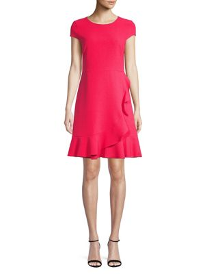 ebf40e6bc69 Women - Women s Clothing - Dresses - thebay.com