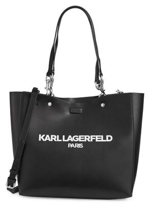 Karl Lagerfeld Paris Women Handbags Wallets Thebaycom