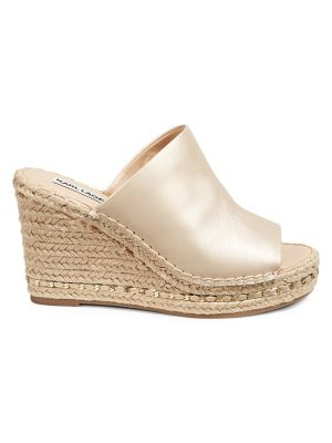 60d5b4346ab55 Femme - Chaussures femme - labaie.com
