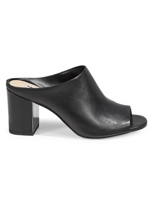6adde64c1e6dcb Women - Women s Shoes - thebay.com