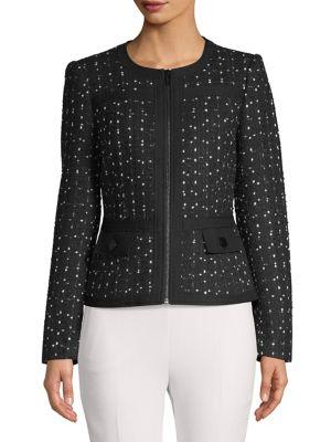 Femme - Vêtements pour femme - Manteaux et vestes - labaie.com 531abaadd8e