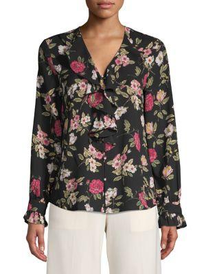 e48aecc7cd5f Karl Lagerfeld Paris   Women - thebay.com