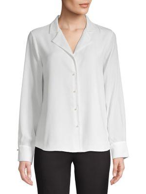 a1b6a811e21a6 Femme - Vêtements pour femme - Hauts - Chemisiers - labaie.com