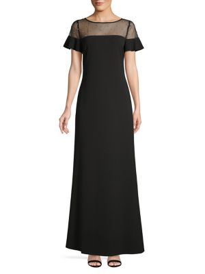 65a94ede2da0a Women - Women's Clothing - Dresses - Evening Gowns - thebay.com