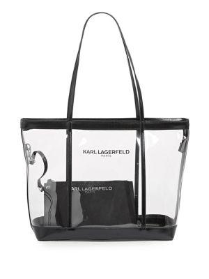 9f8424db5da4 Product image. QUICK VIEW. Karl Lagerfeld Paris