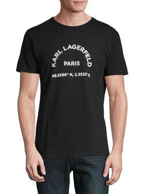 Men - Men s Clothing - T-Shirts - thebay.com b67945384