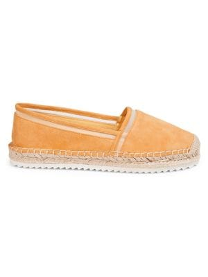 b7817f33740d5 Women - Women's Shoes - Flats - thebay.com