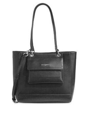 70c01564c288 Women - Handbags   Wallets - Crossbody Bags - thebay.com